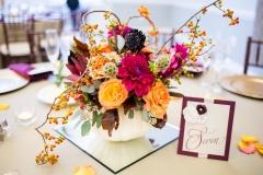 ospreys-belmont-bay-wedding-perfect-planning-events-102