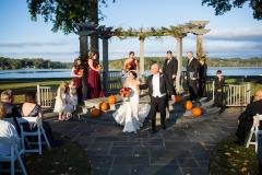 ospreys-belmont-bay-wedding-perfect-planning-events-104