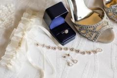 ospreys-belmont-bay-wedding-perfect-planning-events-107