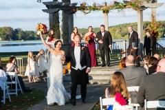 ospreys-belmont-bay-wedding-perfect-planning-events-116
