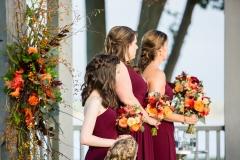 ospreys-belmont-bay-wedding-perfect-planning-events-117