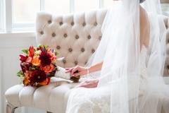 ospreys-belmont-bay-wedding-perfect-planning-events-130