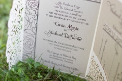 ospreys-belmont-bay-wedding-perfect-planning-events-132