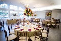 ospreys-belmont-bay-wedding-perfect-planning-events-136