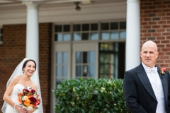 ospreys-belmont-bay-wedding-perfect-planning-events-14