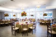 ospreys-belmont-bay-wedding-perfect-planning-events-143