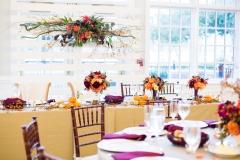 ospreys-belmont-bay-wedding-perfect-planning-events-144