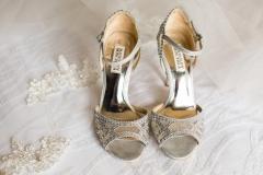 ospreys-belmont-bay-wedding-perfect-planning-events-146