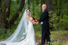 ospreys-belmont-bay-wedding-perfect-planning-events-148