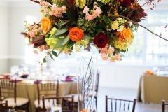 ospreys-belmont-bay-wedding-perfect-planning-events-150