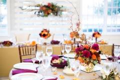 ospreys-belmont-bay-wedding-perfect-planning-events-151