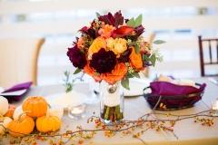 ospreys-belmont-bay-wedding-perfect-planning-events-153