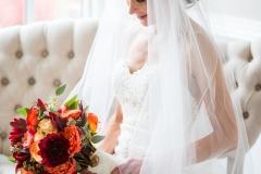 ospreys-belmont-bay-wedding-perfect-planning-events-156