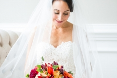 ospreys-belmont-bay-wedding-perfect-planning-events-159
