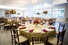 ospreys-belmont-bay-wedding-perfect-planning-events-160