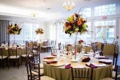 ospreys-belmont-bay-wedding-perfect-planning-events-167
