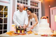 ospreys-belmont-bay-wedding-perfect-planning-events-17