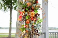 ospreys-belmont-bay-wedding-perfect-planning-events-171