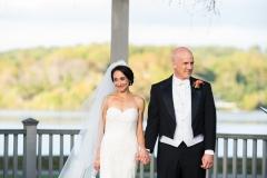 ospreys-belmont-bay-wedding-perfect-planning-events-172
