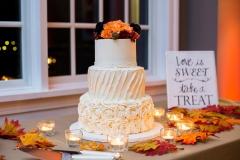 ospreys-belmont-bay-wedding-perfect-planning-events-173