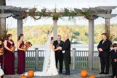 ospreys-belmont-bay-wedding-perfect-planning-events-174