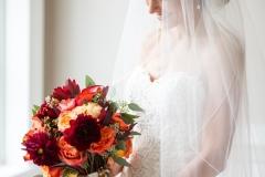 ospreys-belmont-bay-wedding-perfect-planning-events-178