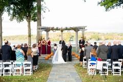 ospreys-belmont-bay-wedding-perfect-planning-events-18