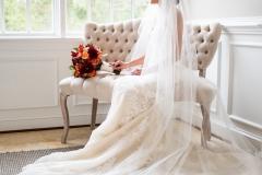 ospreys-belmont-bay-wedding-perfect-planning-events-187