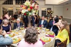 ospreys-belmont-bay-wedding-perfect-planning-events-193