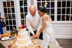 ospreys-belmont-bay-wedding-perfect-planning-events-196