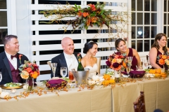 ospreys-belmont-bay-wedding-perfect-planning-events-2