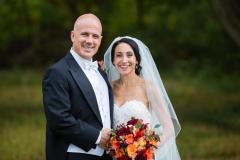 ospreys-belmont-bay-wedding-perfect-planning-events-20