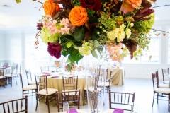 ospreys-belmont-bay-wedding-perfect-planning-events-200