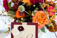 ospreys-belmont-bay-wedding-perfect-planning-events-201