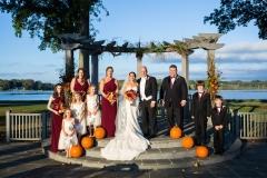 ospreys-belmont-bay-wedding-perfect-planning-events-206