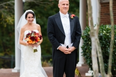 ospreys-belmont-bay-wedding-perfect-planning-events-25