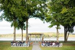 ospreys-belmont-bay-wedding-perfect-planning-events-31