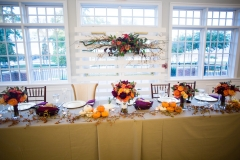 ospreys-belmont-bay-wedding-perfect-planning-events-46