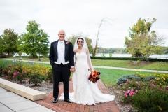 ospreys-belmont-bay-wedding-perfect-planning-events-47
