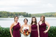 ospreys-belmont-bay-wedding-perfect-planning-events-48