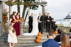 ospreys-belmont-bay-wedding-perfect-planning-events-52