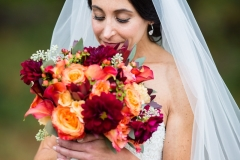 ospreys-belmont-bay-wedding-perfect-planning-events-53