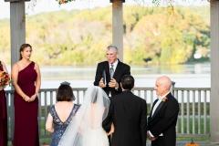ospreys-belmont-bay-wedding-perfect-planning-events-56