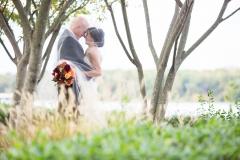 ospreys-belmont-bay-wedding-perfect-planning-events-58