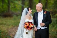 ospreys-belmont-bay-wedding-perfect-planning-events-61