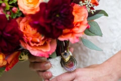 ospreys-belmont-bay-wedding-perfect-planning-events-68