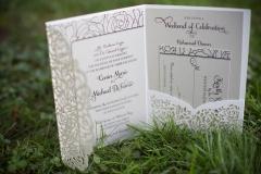 ospreys-belmont-bay-wedding-perfect-planning-events-72
