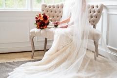 ospreys-belmont-bay-wedding-perfect-planning-events-74