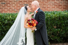 ospreys-belmont-bay-wedding-perfect-planning-events-76