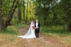 ospreys-belmont-bay-wedding-perfect-planning-events-77